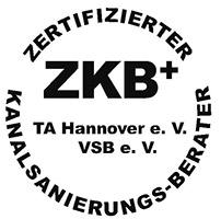 zkb-stempel